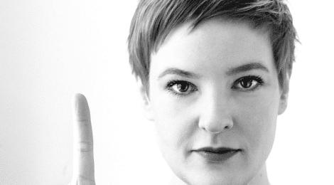 Agnes Hvizdalek (c) Lisi Charwat
