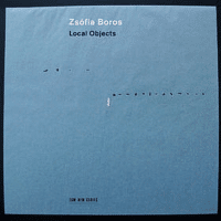 "Cover ""Local Objects"""