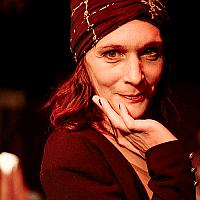 Tini Trampler (c) Rafaela Pröll