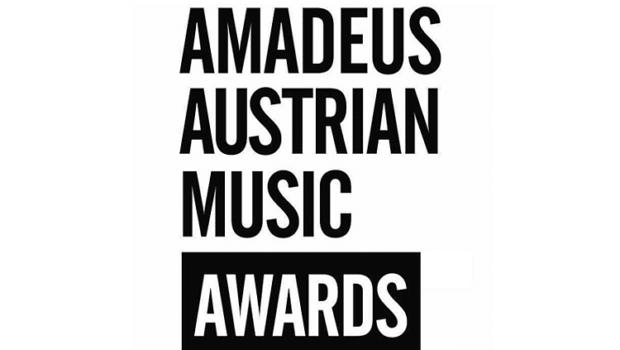 AMADEUS AUSTRIAN MUSIC AWARDS