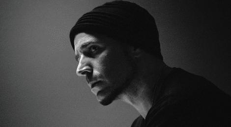 Matt Boroff (c) Georg Alfare