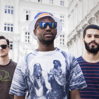 Okmalumkoolkat ft. Cid Rim & The Clonious (c) Jennifer Hofer