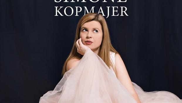 Coverfoto (c) Tina Reiter