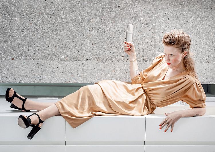 Ankathie Koi © David Kleinl