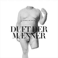 """Cover """"Duft der Männer"""", 5/8erl in Ehr'n"""