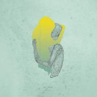 Cover (c) Ant Antic