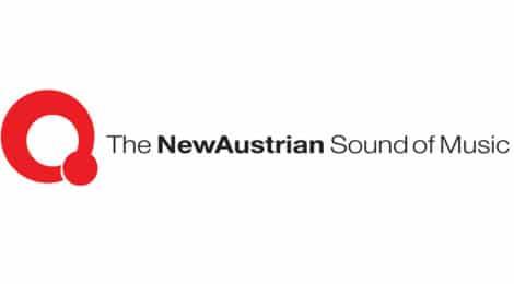 NASOM - THE NEW AUSTRIAN SOUND OF MUSIC 2018/2019