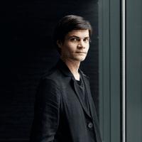 Lukas Lauermann (c) Andreas Jakwerth