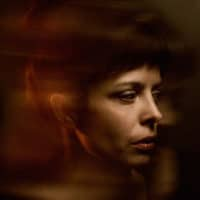 Clara Luzia © Torsten Geyer