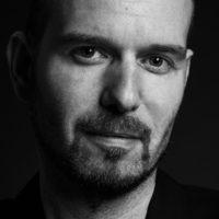 Hannes Kerschbaumer - © rol.art-images