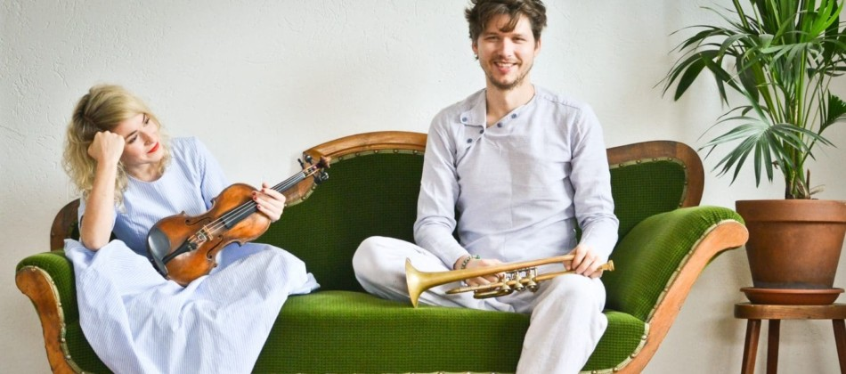 Ramsch & Rosen © Barbara Brandstätter