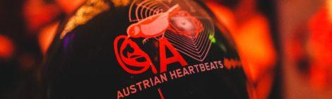 AUSTRIAN MUSIC EXPORT HIGHLIGHTS 2017