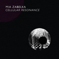 "Cover ""Cellular Resonance"""