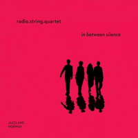 radio.string.quartet-in between silence