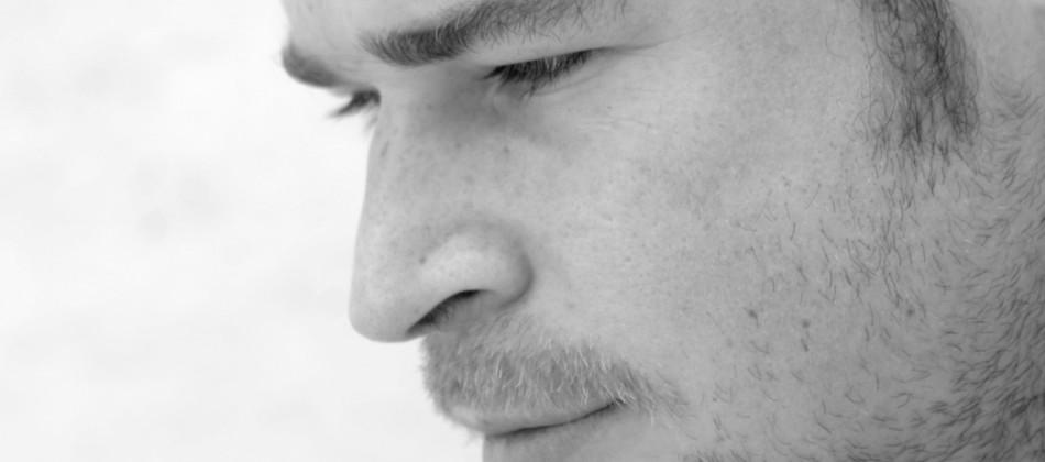 Martin Reiter, Portraitfoto © Martin Reiter