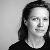 Manuela Meier. Portraitfoto © Axie Breen