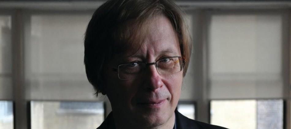 Georg Friedrich Haas (c) Substantia Jones