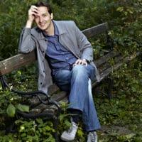 Foto: www.georglembergh.com