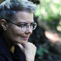 Pia Palme (c) Maria Frodl