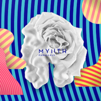 "Mynth Cover ""Parallels"""