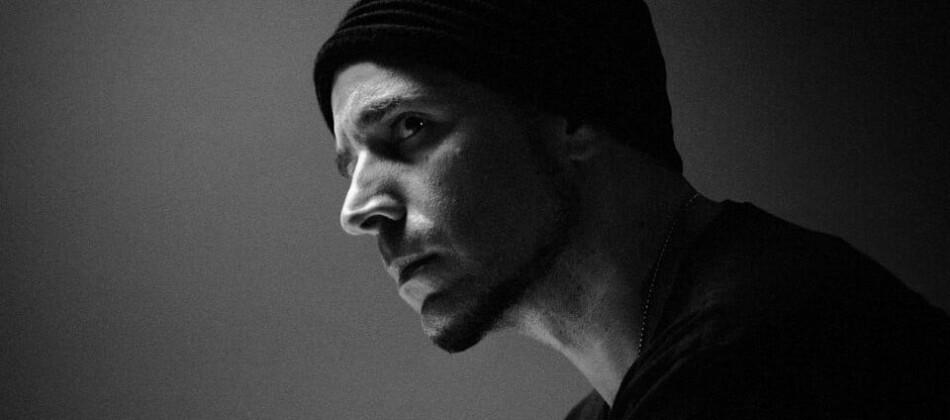 Matt Boroff, Portraitfoto © Georg Alfare