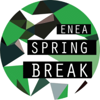 Enea Spring Break Festival 2018, header