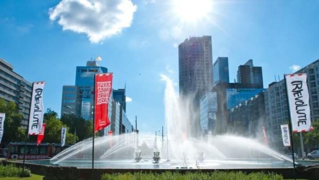 Operadagen Rotterdam © Maartje Strijbis