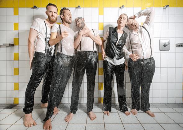 5/8erl in Ehr´n © Astrid Knie
