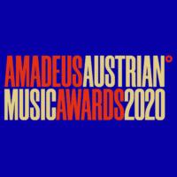 Amadeus 2020