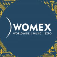 Womex 2020
