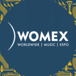 Womex 2020
