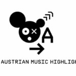 Austrian Music Highlights Logo