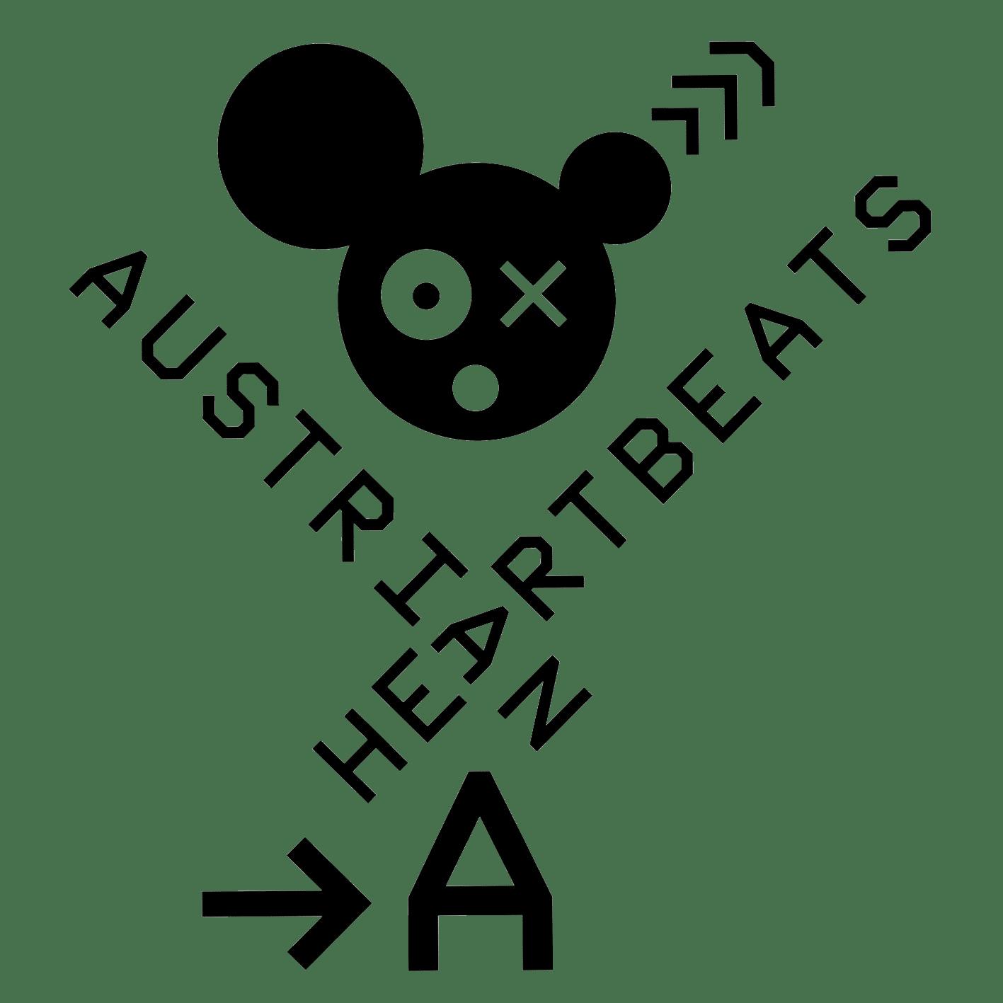 austrian heartbeats