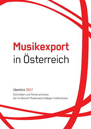 AME-Folder_MUSIKEXPORT-IM-UEBERBLICK_2017