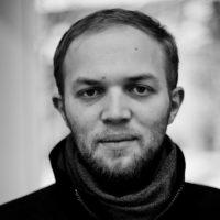 Alexandr Vatagin (c) Mimu Herz