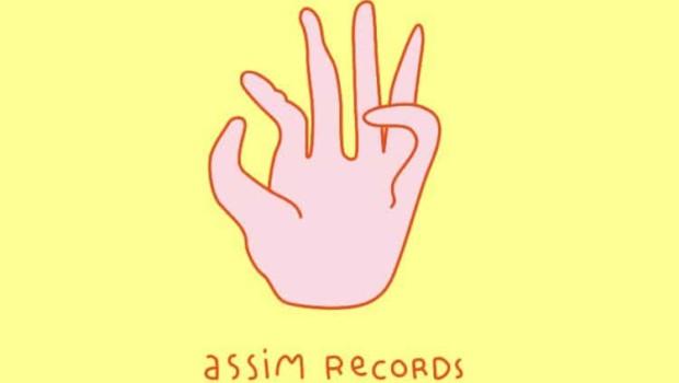 Assim Records