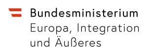 BMEIA_Logo_DE-300x112