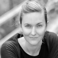 Caitlin Smith (c) Elisabeth Feryn