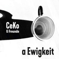CeKo&Freunde