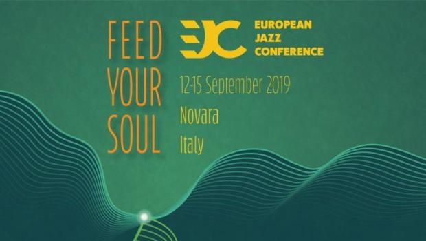 EuropeanJazz Conference 2019 (c) EJN