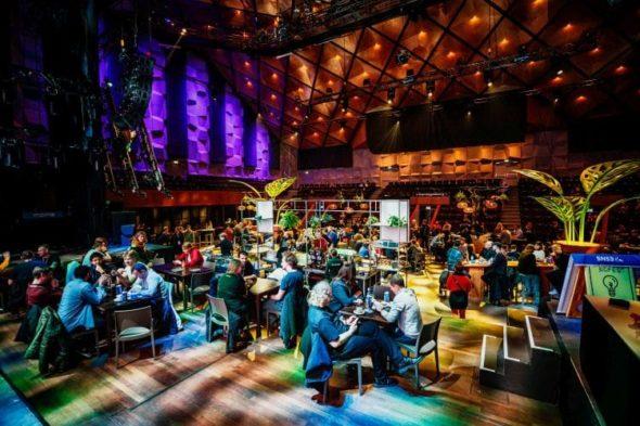 Eurosonic-Conference-c-Bart-Heemskerk-750