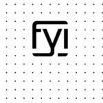 FYI Agency