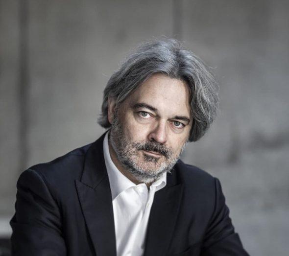 Peter Paul Kainrath (c) Tiberio Sorvillo