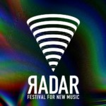 Radar - Festival for new music