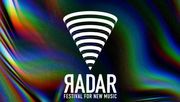 Radar - Festival for new music