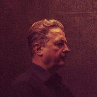 Ivan Novak (c) Laibach
