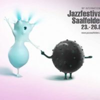 International Jazzfestival Saalfelden 2018