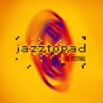 Jazztopad Festival 2019 (c) Jazztopad Festival