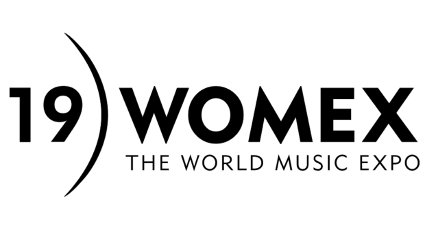 WOMEX 19