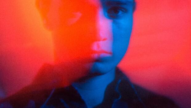 Lou Asril (c) Alexander Gotter